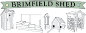 Brimfield Shed builds an assortment of Chicken Coops, Small Sheds and Raised Garden Beds to meet your needs.