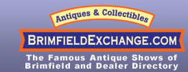 Brimfield Exchange